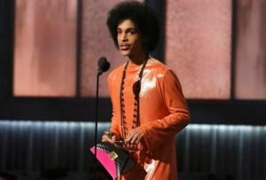 Lo mejor de la 57a entrega de los Grammy