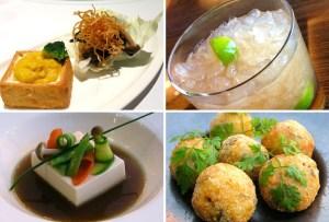 Tailandia: Las mejores experiencias gourmet veganas