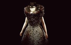 ¿Qué verán en la exposición de Björk en el MoMA?