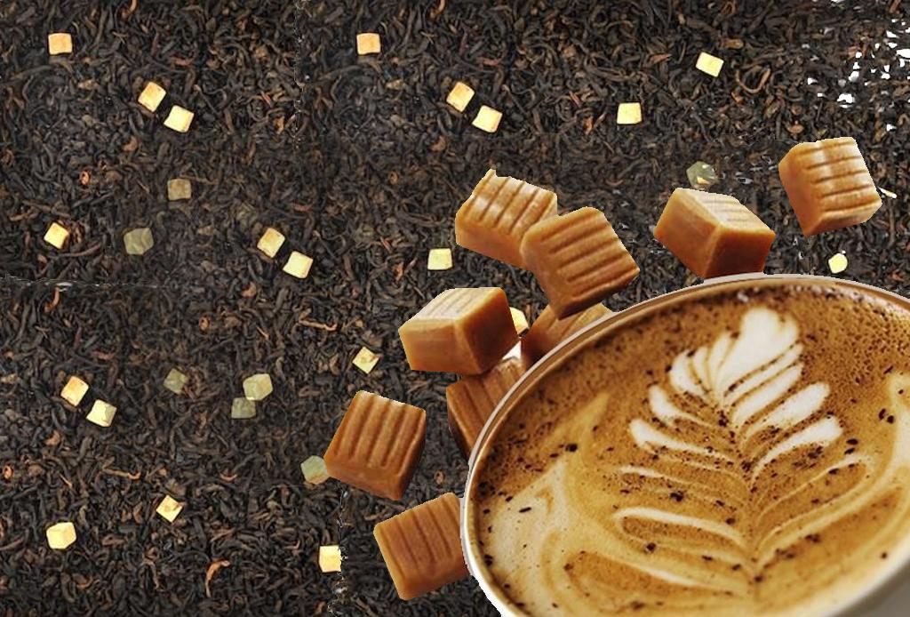 Monday's Tea: Té sabor ¡a café! - Slim-Puccino-Tea-2