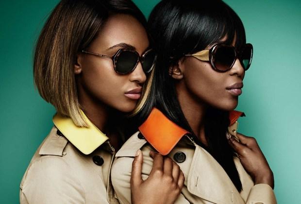 Las 10 marcas de lujo más valiosas del 2015 - Burberry-1024x694