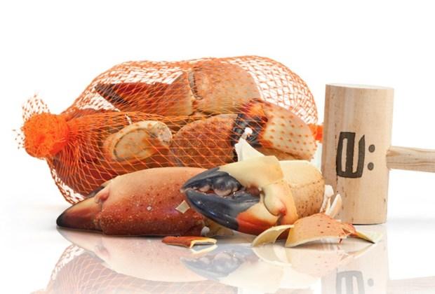 5 restaurantes de mariscos para visitar en pascua - Decrab-1024x694