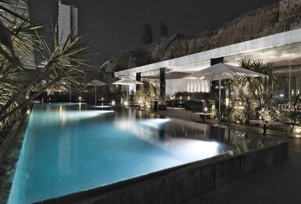 Los 10 mejores hoteles para hospedarte en el D.F. - Distrito-Capital-1024x694