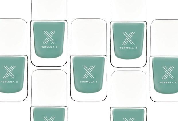 Los tonos que tienes que usar esta temporada en tus uñas - Formula-X-1024x694