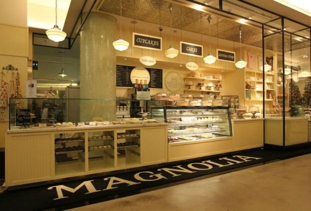 Los mejores restaurantes en la CDMX con servicio a domicilio - Magnolia-1024x694