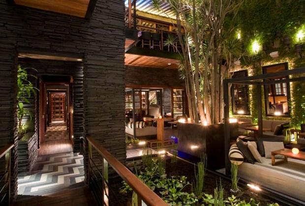 Restaurantes en la CDMX para una first date perfecta - Sud-777-1024x694