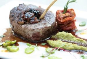 Conoce la nueva propuesta culinaria de Champs Elysées