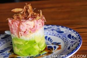 Chuchito Pérez: el hot spot donde podrás comer literalmente de todo