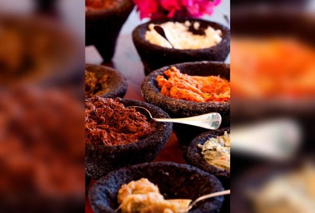 Recorre los sabores de México de la mano de Rosewood Hotels - a-sense-of-taste-rosewood-2-1024x694