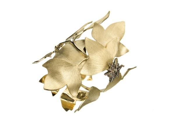 Las joyas de 'Hera' son un homenaje a la naturaleza - joyas-21-1024x694