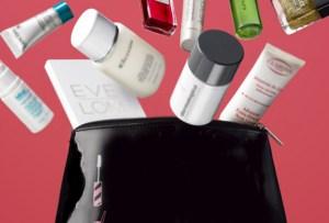 10 productos de maquillaje que mamá debe tener