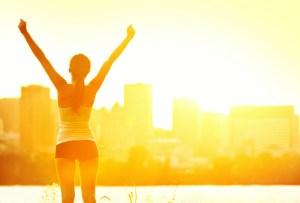 ¿Cómo acelerar tu metabolismo en las mañanas?