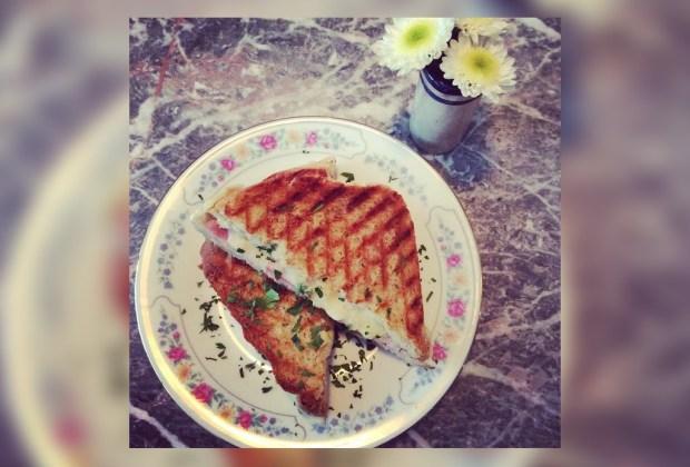 Monsieur Croque es auténtico sabor parisino en la Condesa - monsieur-croque-6-1024x694