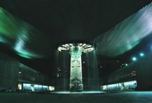 Los 7 museos que todos tienen que conocer en la CDMX