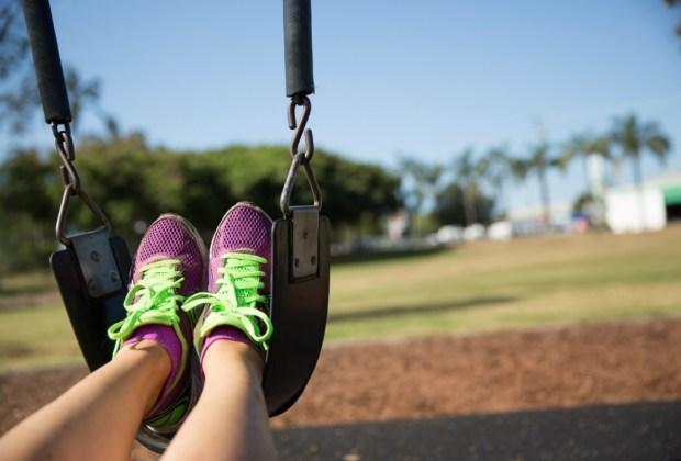 """4 tips para hacer más efectivo tu día de """"cheat meal"""" - rutina-ejercicio-1024x694"""
