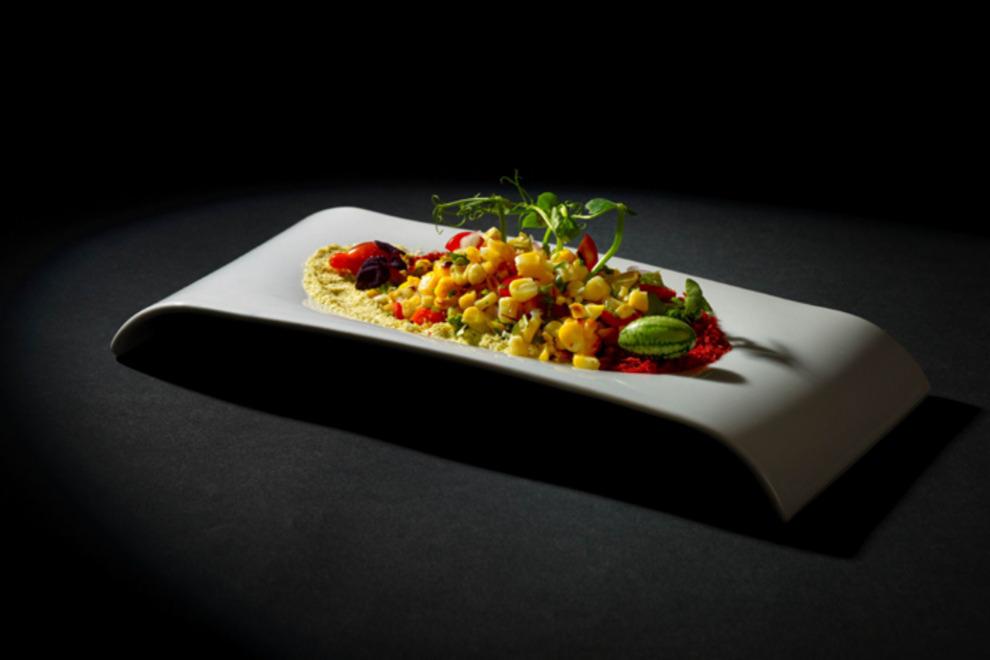 México tiene 3 de los 50 mejores restaurantes del mundo - Gaggan-Bangkok