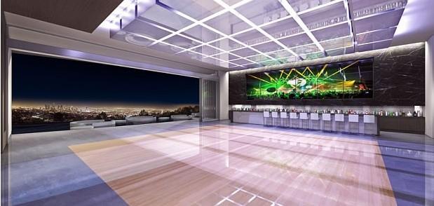 La casa más cara del mundo - casa-bel-air-8-e1433130726462