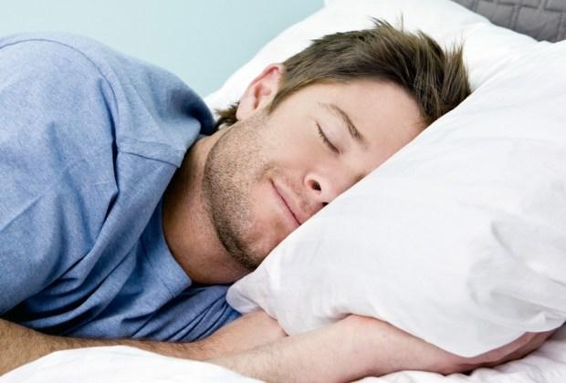 Cuatro tips para despertarse temprano - dormir-2-1024x694