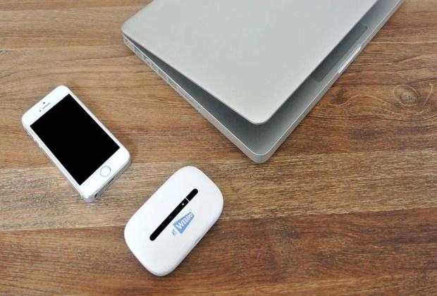 La solución para que no te quedes sin internet en tus viajes - internet-1024x694