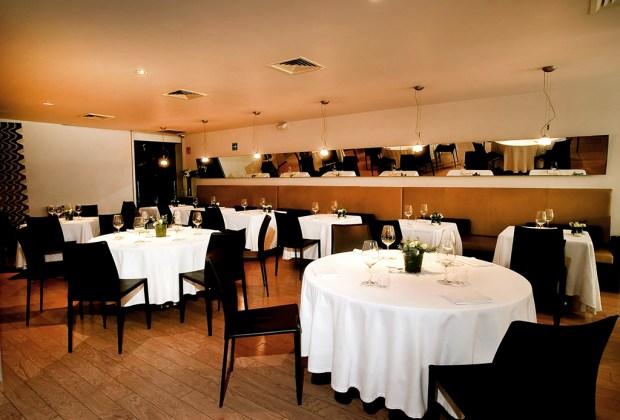 10 restaurantes con las mejores cavas de la CDMX - pujol1-1024x694