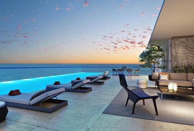 Luxury lifestyle al estilo Miami - turrrrn-1024x694