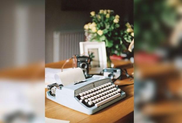 7 formas fáciles de añadir estilo a tu hogar - vintage-1024x694