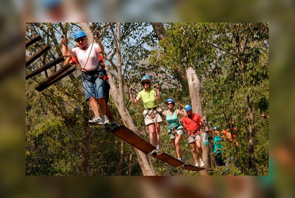 7 experiencias imperdibles de Ixtapa Zihuatanejo