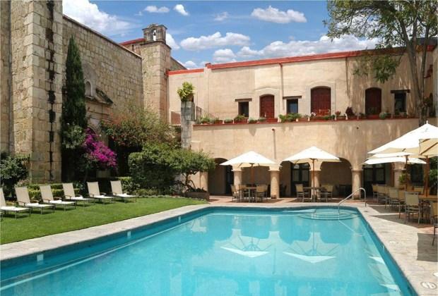 ¡Airbnbs en Valle de Bravo que nos encantan! - Quinta-Real-1024x694