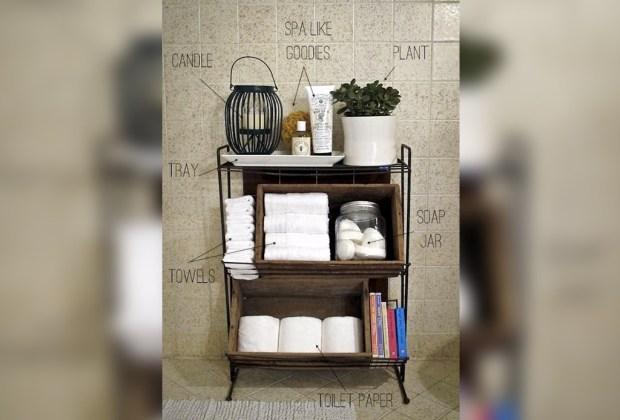 Ideas de decoración para baño - accesorios-1024x694