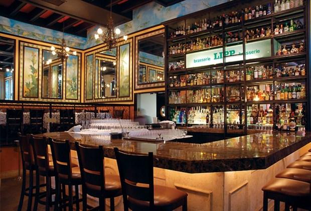 Los 5 mejores clubes de vino en México - lipp-brasserie-1024x694