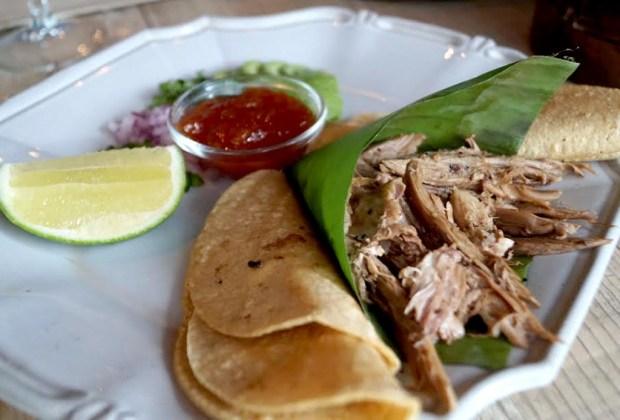 Restaurante Tamayo: Los sabores de México contemporáneo - restaurante-tamayo-3-1024x694