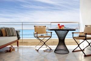 The Cape Hotel abre sus puertas en Los Cabos