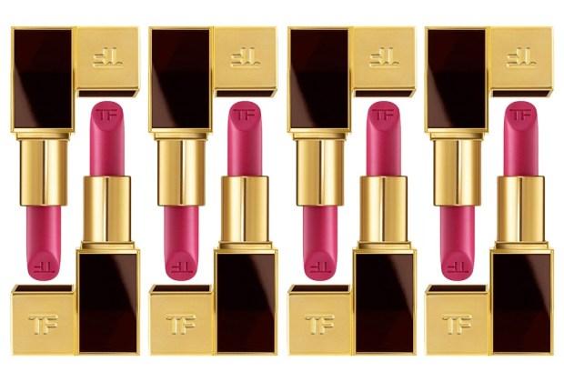 8 lipsticks que debes probar este otoño - Tom-Ford-1024x694