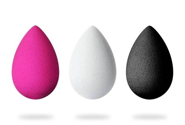 10 productos de belleza que DEBES probar - beauty-blender-1024x694