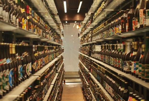 Recorre el mundo con los mejores tours de cerveza - carlsberg-copenhague-1024x694