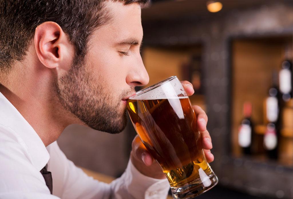 10 beneficios de la cerveza para la salud