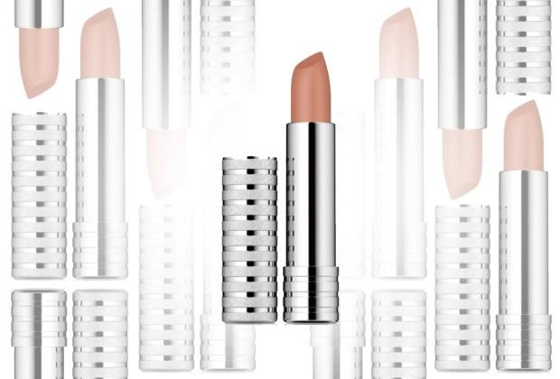 8 lipsticks que debes probar este otoño - clinique-1024x694