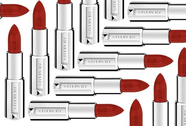 8 lipsticks que debes probar este otoño - givenchy-1024x694