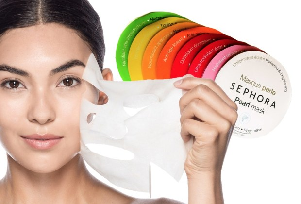 10 productos de belleza que DEBES probar - mascarilla-sephora-1024x694