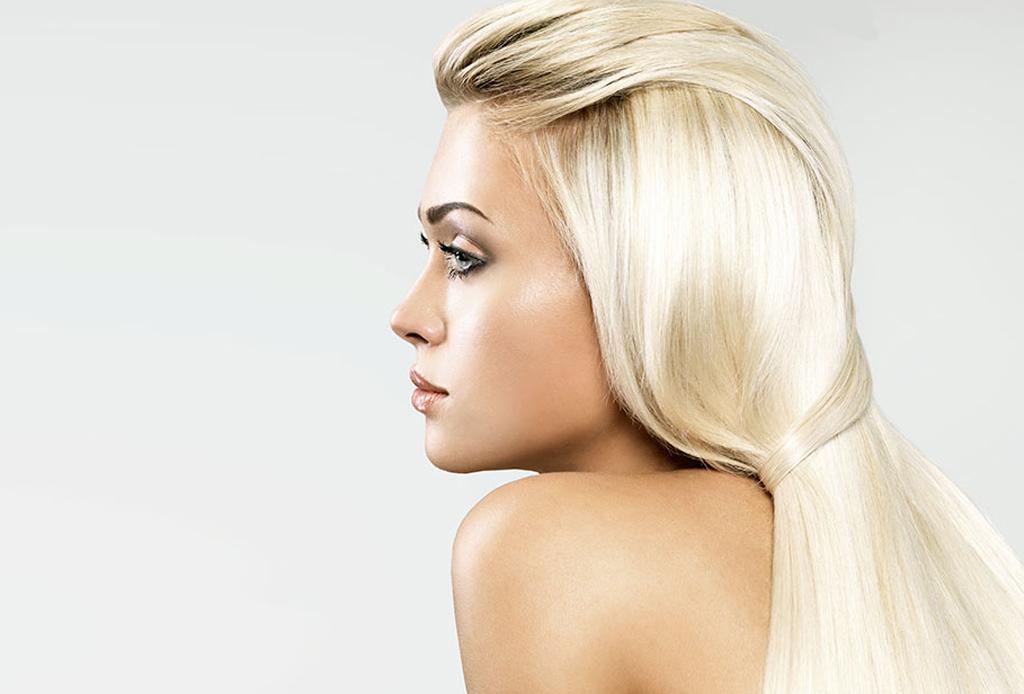 Olaplex: el milagro para la decoloración del pelo