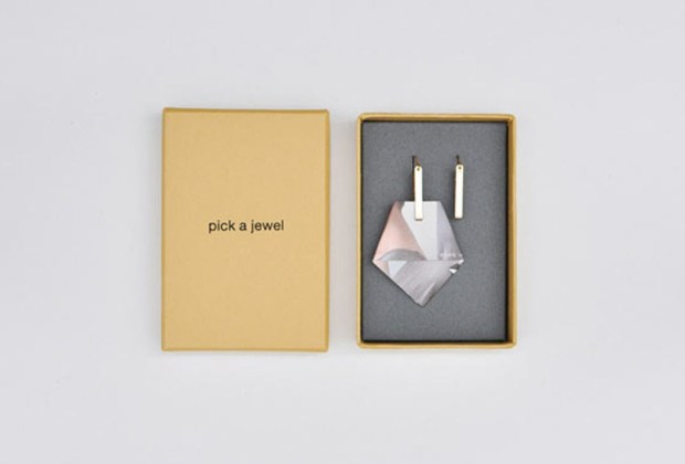 Joyería totalmente personalizable ...y comible - pick-a-jewel-6-1024x694