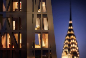 Torre MoMA: La joya más reciente de Nueva York