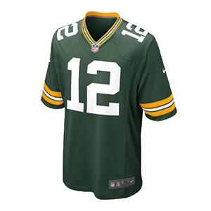 Quiz: ¿Qué tanto sabes de la NFL? - Quiz-NFL-2