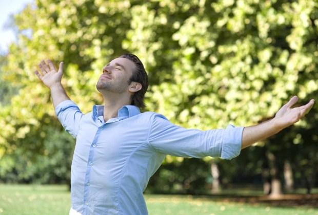 Libérate del estrés durante la hora de comida - aire-fresco-1024x694