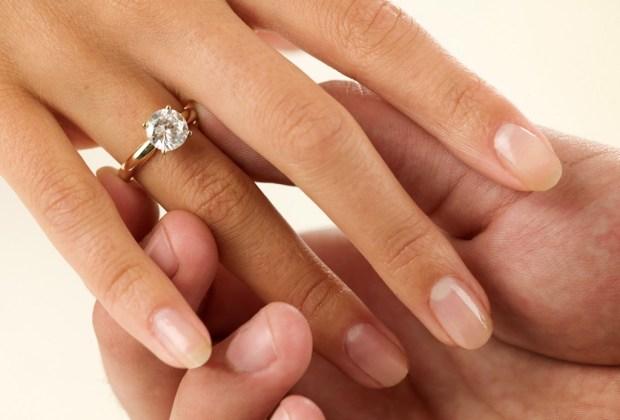 Qué hacer si NO te gusta tu anillo de compromiso - anillo-de-compromiso-3-1024x694