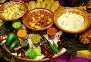 Qué antojito mexicano debes comer según tu signo