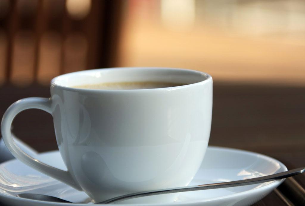 Los efectos del café que debes de saber - cafe-efecto-cuerpo-humano-retrasa-ciclo-3