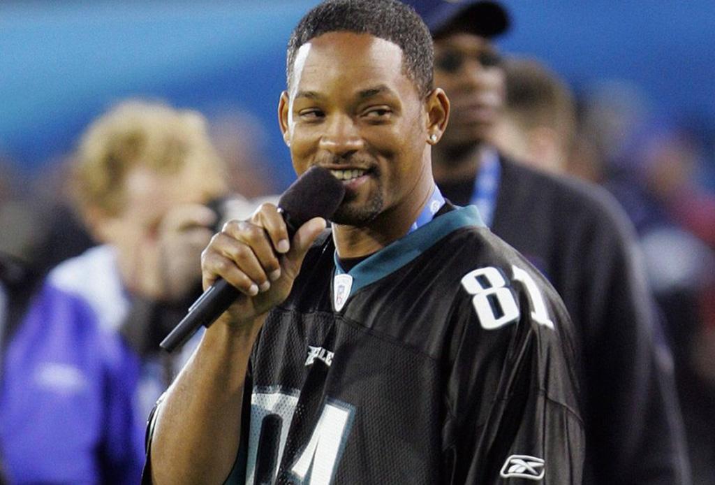 Los fanáticos más famosos de la NFL - celebridades-fans-de-la-nfl-11