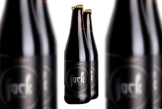 5 cervezas artesanales que vale la pena probar - cerveza-jack-stout-1024x694