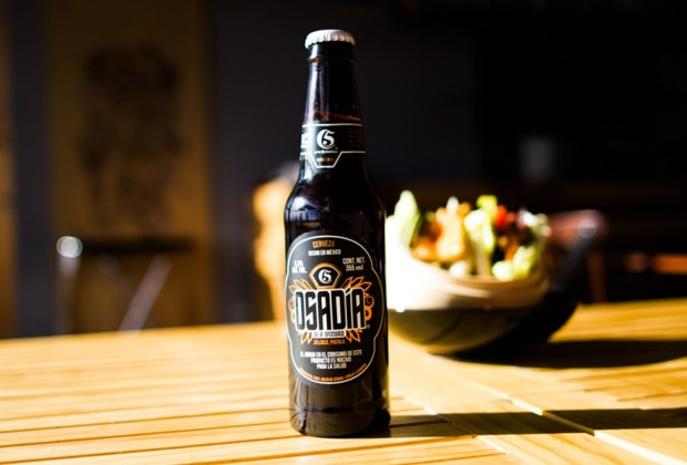 5 cervezas artesanales que vale la pena probar - cerveza-osadia-1024x694